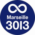 Marseille3013